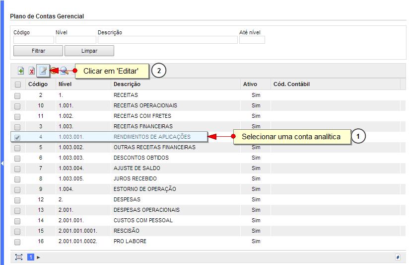 FireShot Screen Capture #003 - 'Treinamento Suporte - Plano de Contas Gerencial' - treinamentosuporte_e-login_net_versoes_versao3_3_rotinas_estrutura_area_trabalho_index_php