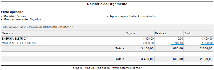 orçamento9