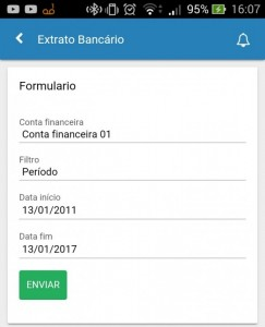 extrato-bancário-584x1038