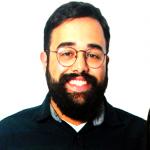 Rafael Borges